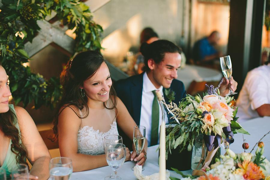 Vista-Hills-Vineyard-Wedding-Photographs-37.jpg