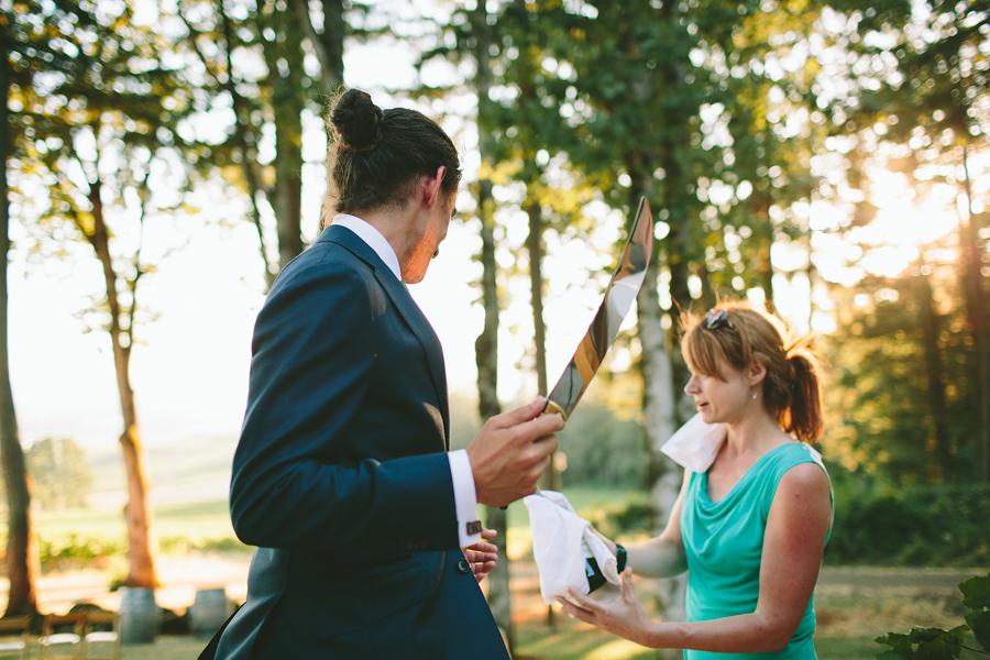 Vista-Hills-Vineyard-Wedding-Photographs-40.jpg