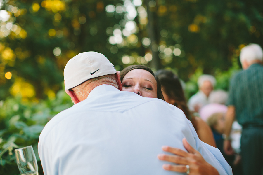 Vista-Hills-Vineyard-Wedding-Photographs-44.jpg