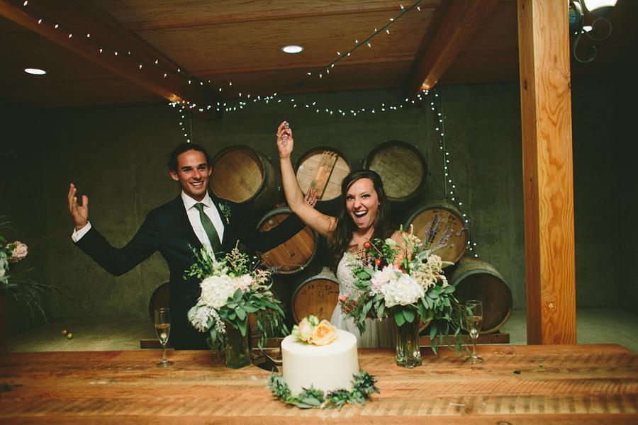 Vista-Hills-Vineyard-Wedding-Photographs-48.jpg