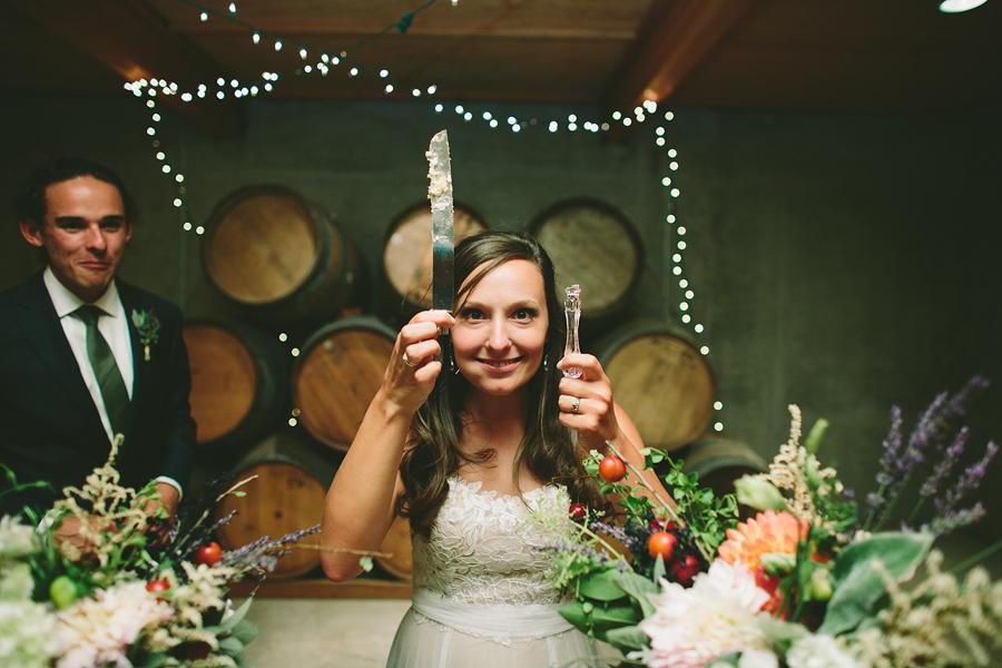 Vista-Hills-Vineyard-Wedding-Photographs-49.jpg