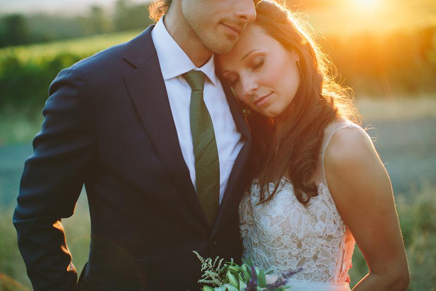 Vista-Hills-Vineyard-Wedding-Photographs-56.jpg
