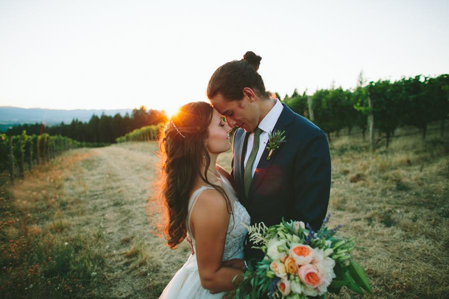 Vista-Hills-Vineyard-Wedding-Photographs-59.jpg