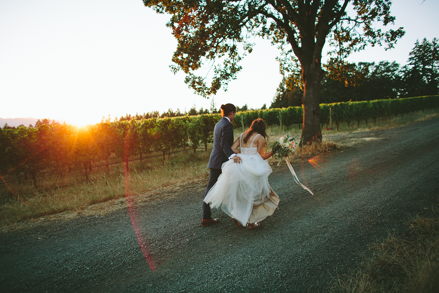 Vista-Hills-Vineyard-Wedding-Photographs-58.jpg