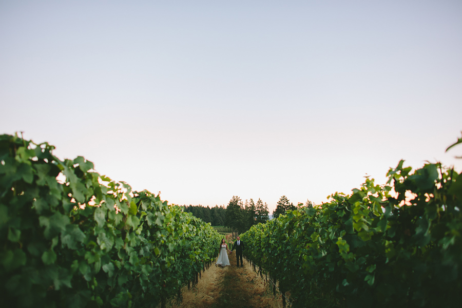 Vista-Hills-Vineyard-Wedding-Photographs-60.jpg