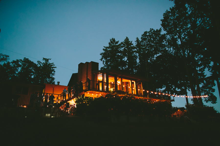 Vista-Hills-Vineyard-Wedding-Photographs-79.jpg