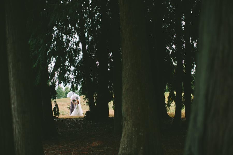 The-Reserve-Vineyards-and-Golf-Club-Wedding-9.jpg