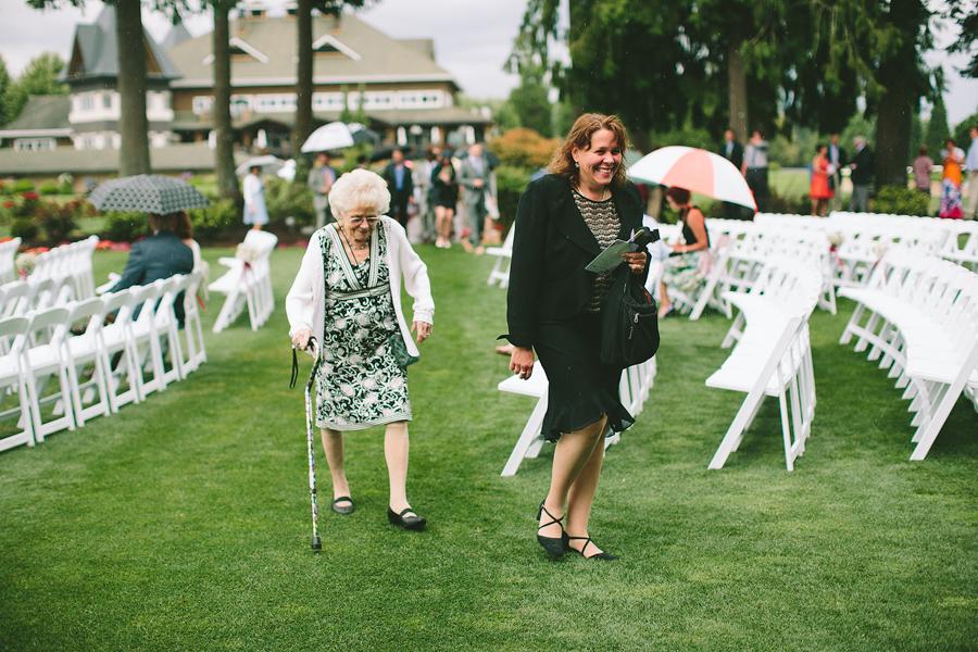 The-Reserve-Vineyards-and-Golf-Club-Wedding-17.jpg