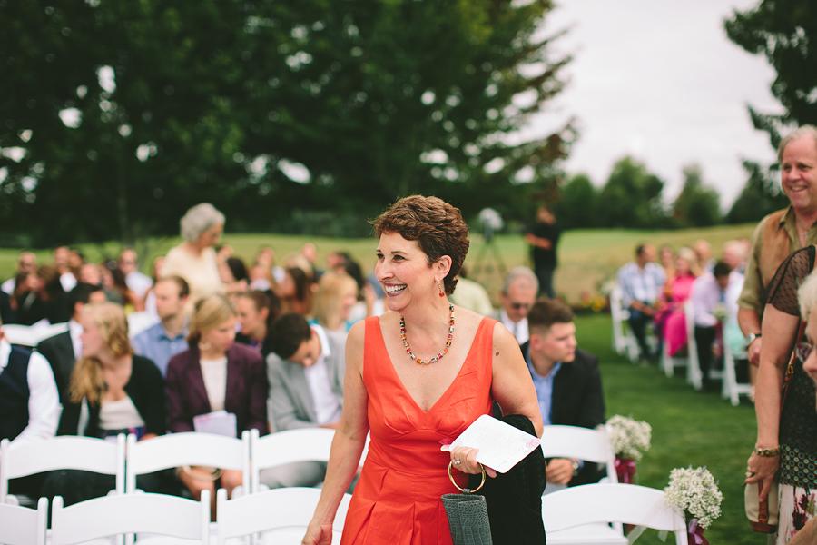 The-Reserve-Vineyards-and-Golf-Club-Wedding-22.jpg