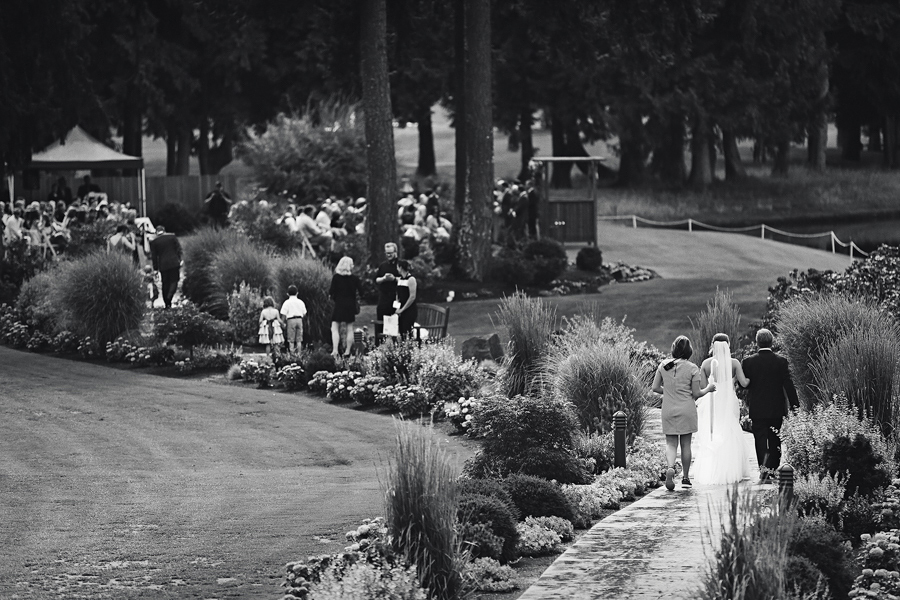 The-Reserve-Vineyards-and-Golf-Club-Wedding-24.jpg