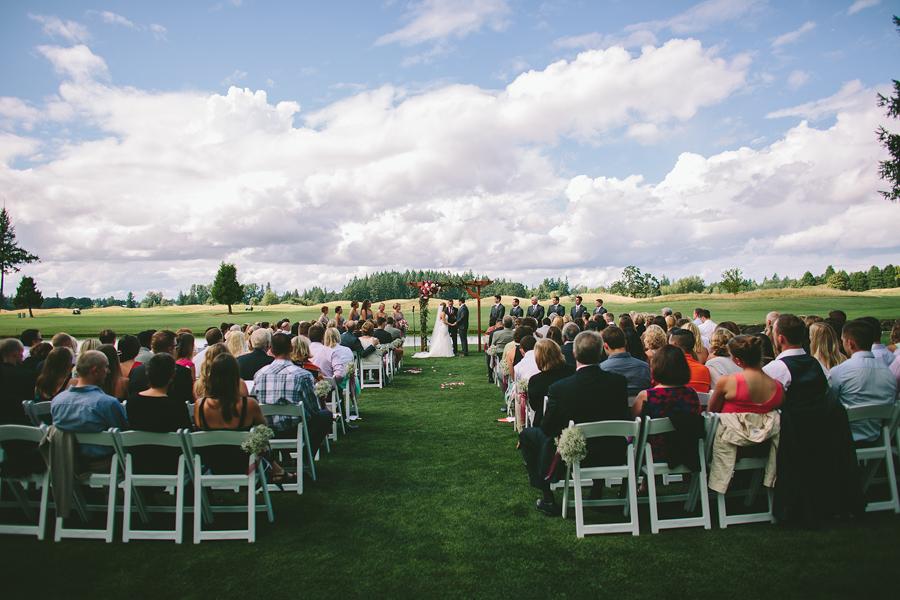 The-Reserve-Vineyards-and-Golf-Club-Wedding-29.jpg