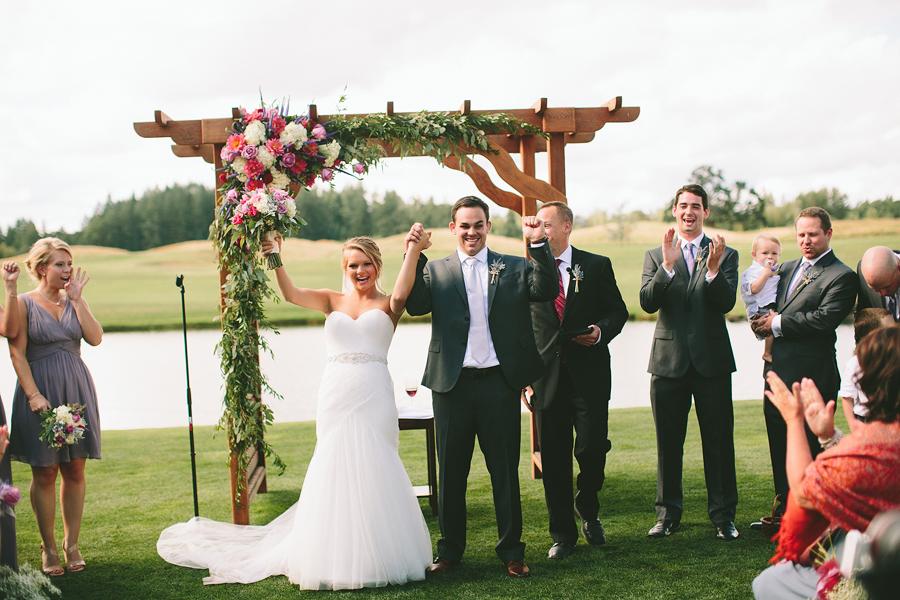 The-Reserve-Vineyards-and-Golf-Club-Wedding-35.jpg