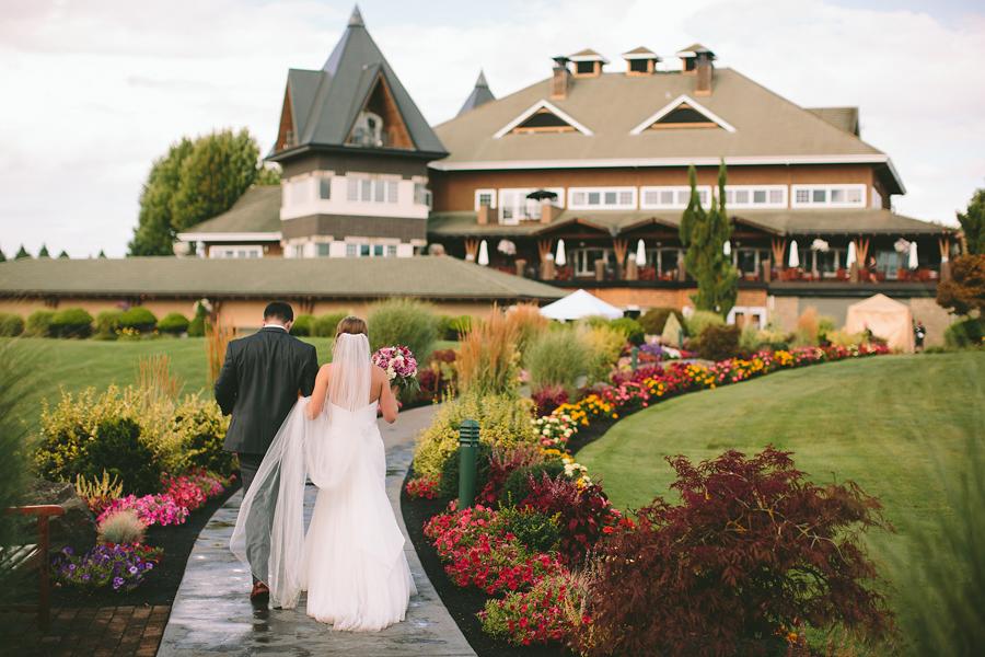 The-Reserve-Vineyards-and-Golf-Club-Wedding-36.jpg