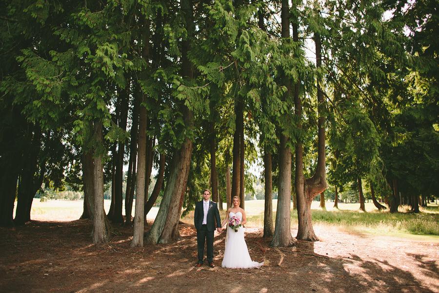 The-Reserve-Vineyards-and-Golf-Club-Wedding-39.jpg