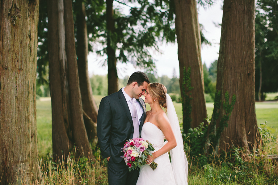 The-Reserve-Vineyards-and-Golf-Club-Wedding-40.jpg