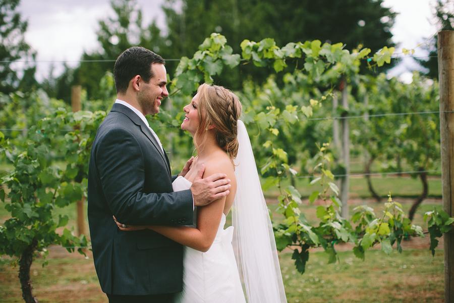 The-Reserve-Vineyards-and-Golf-Club-Wedding-43.jpg