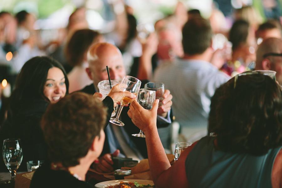 The-Reserve-Vineyards-and-Golf-Club-Wedding-48.jpg