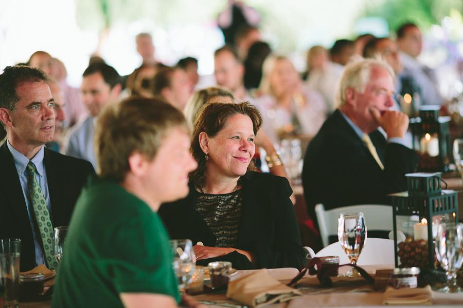 The-Reserve-Vineyards-and-Golf-Club-Wedding-50.jpg