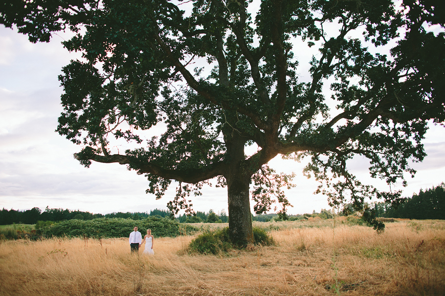 The-Reserve-Vineyards-and-Golf-Club-Wedding-60.jpg