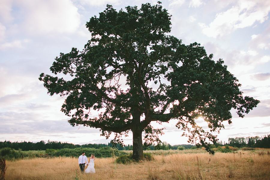 The-Reserve-Vineyards-and-Golf-Club-Wedding-64.jpg