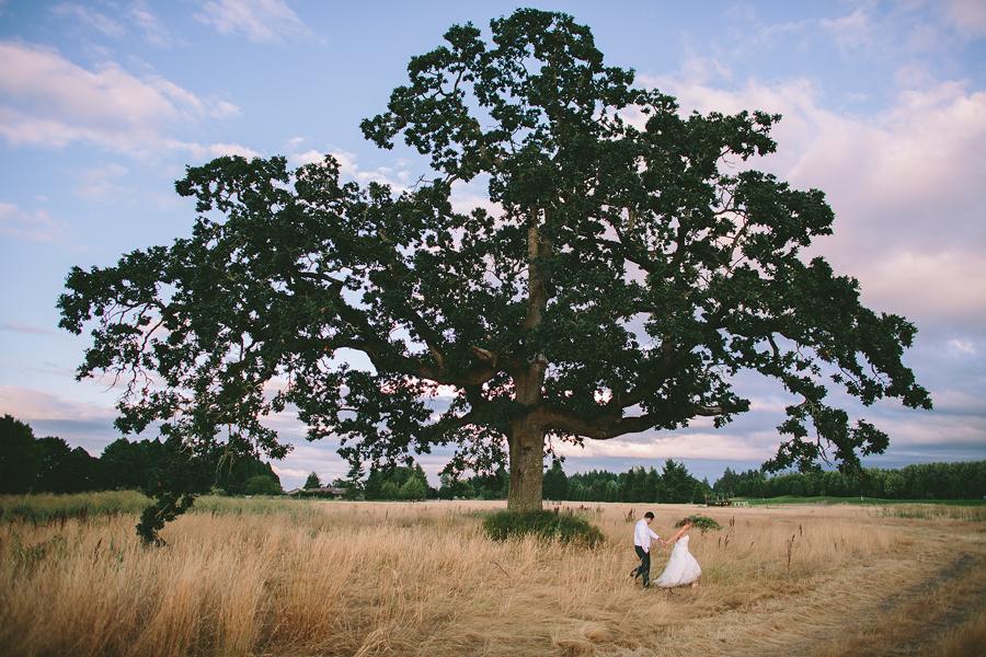 The-Reserve-Vineyards-and-Golf-Club-Wedding-67.jpg