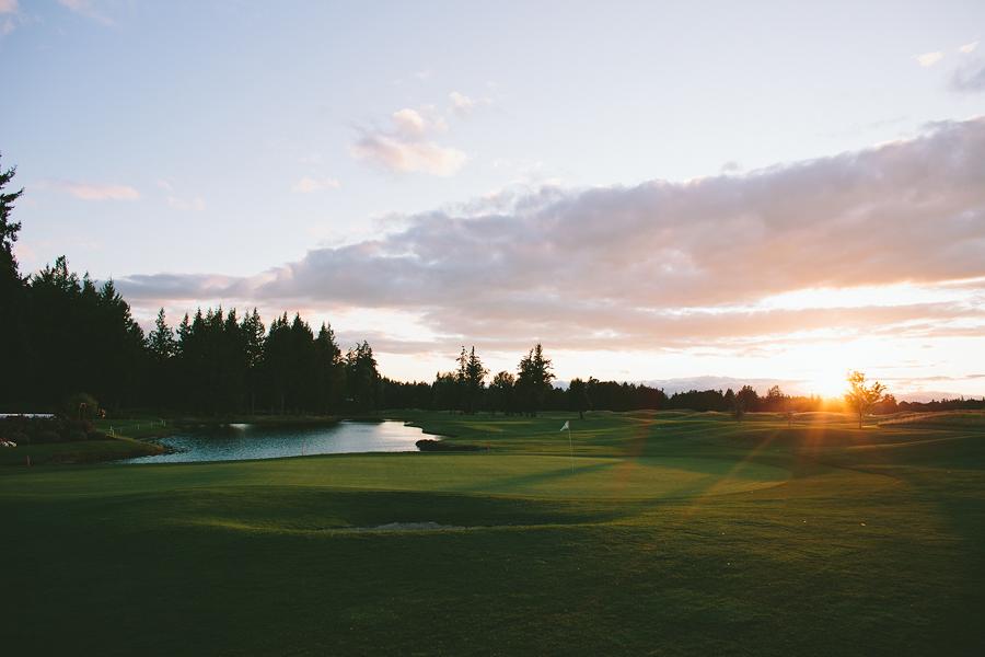 The-Reserve-Vineyards-and-Golf-Club-Wedding-71.jpg