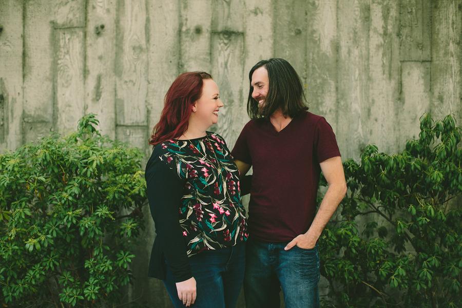 McMinnville-Engagement-Photos-9.jpg