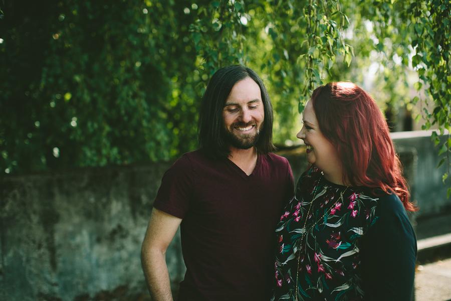 McMinnville-Engagement-Photos-11.jpg