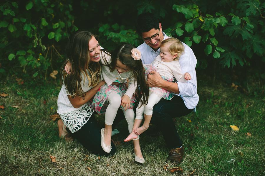 Wilsonville-Family-Photographs-1.jpg