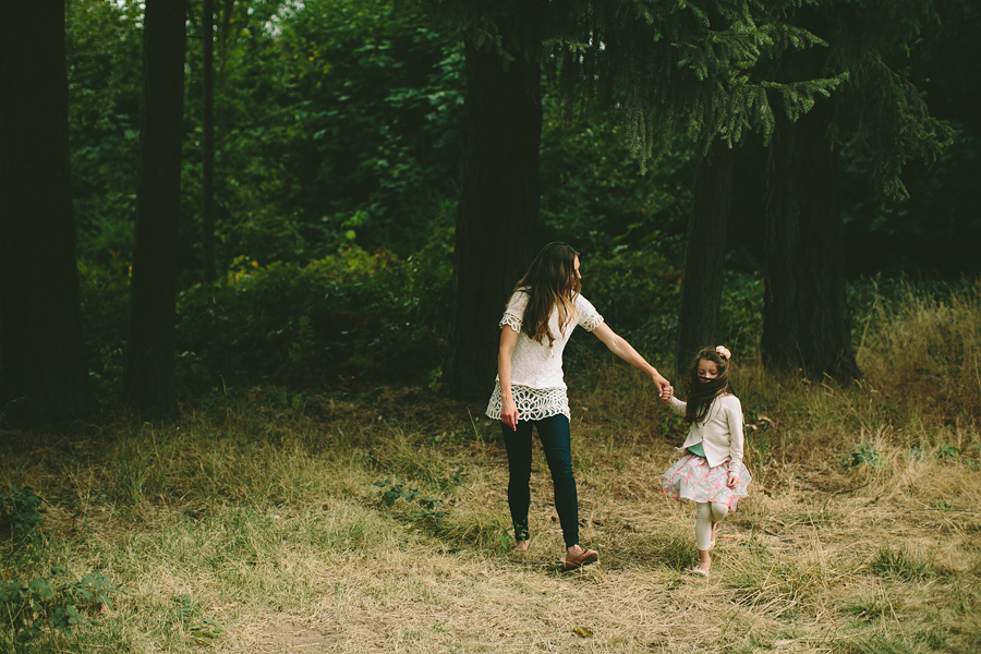 Wilsonville-Family-Photographs-11.jpg