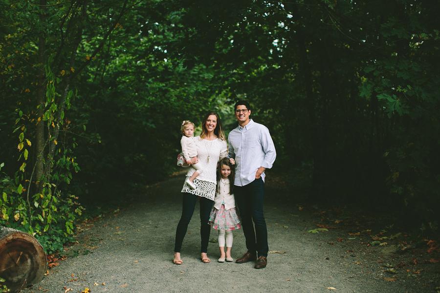 Wilsonville-Family-Photographs-12.jpg