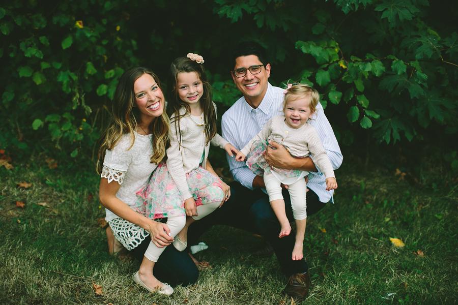 Wilsonville-Family-Photographs-9.jpg