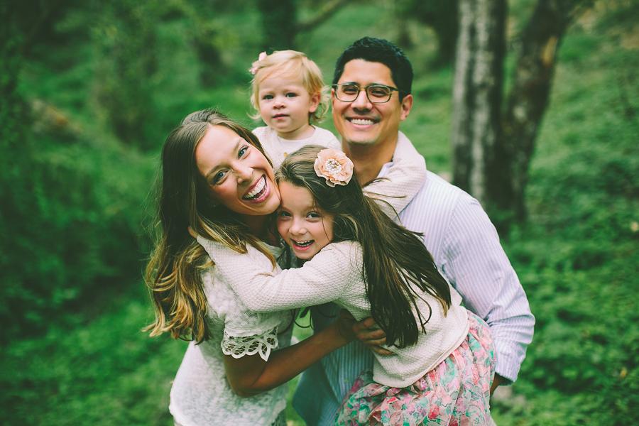 Wilsonville-Family-Photographs-21.jpg