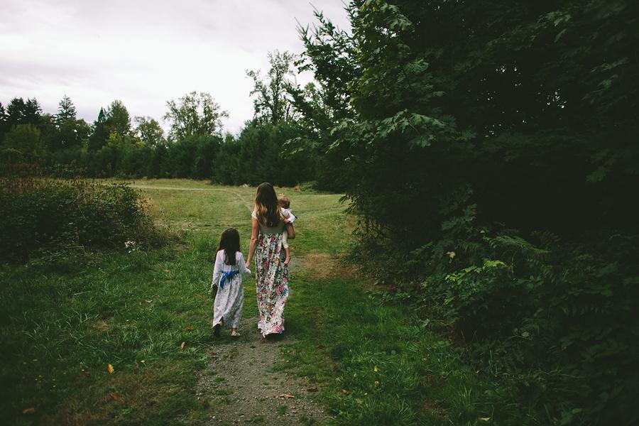 Wilsonville-Family-Photographs-23.jpg