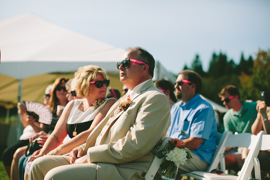 Youngberg-Hill-Wedding-24.jpg