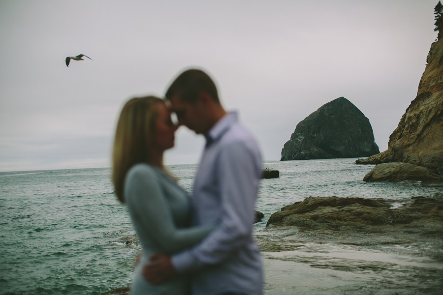 Pacific-City-Engagement-Photographs-3.jpg