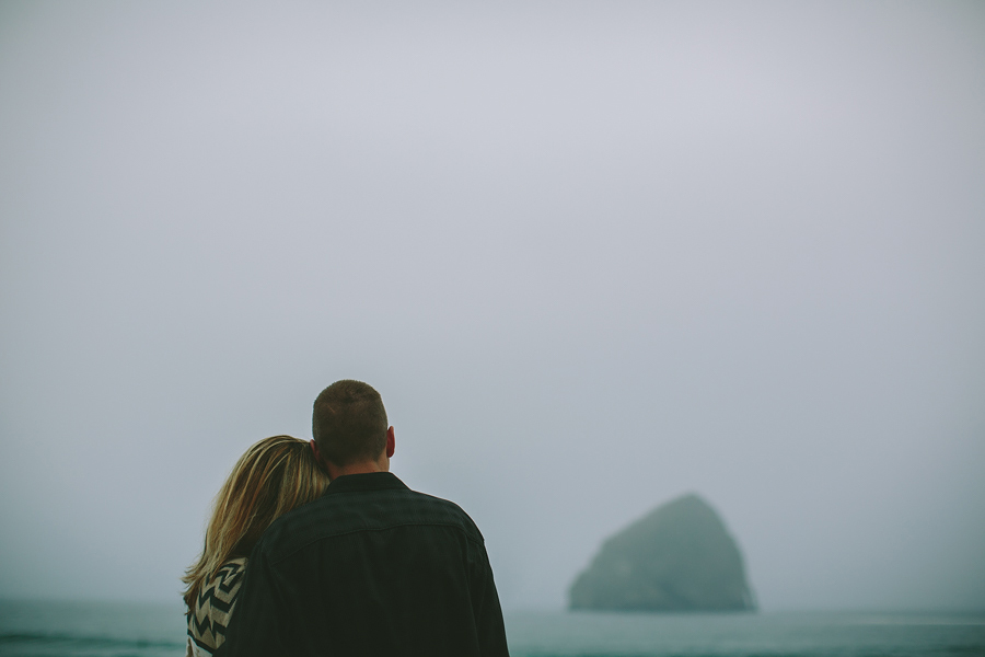 Pacific-City-Engagement-Photographs-6.jpg