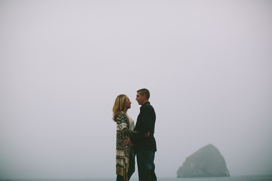 Pacific-City-Engagement-Photographs-10.jpg