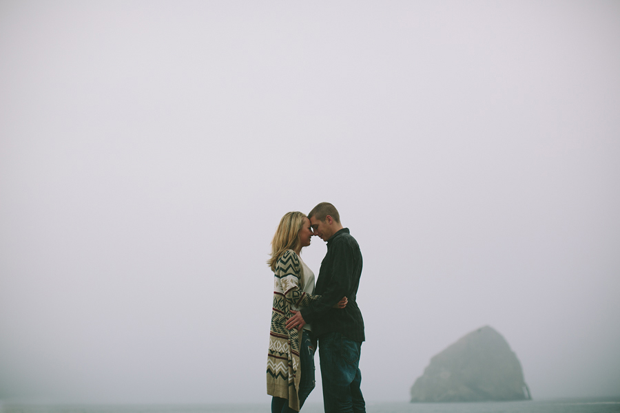 Pacific-City-Engagement-Photographs-12.jpg