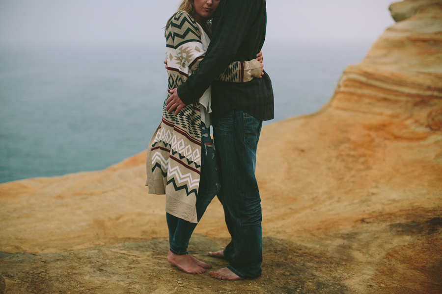 Pacific-City-Engagement-Photographs-21.jpg