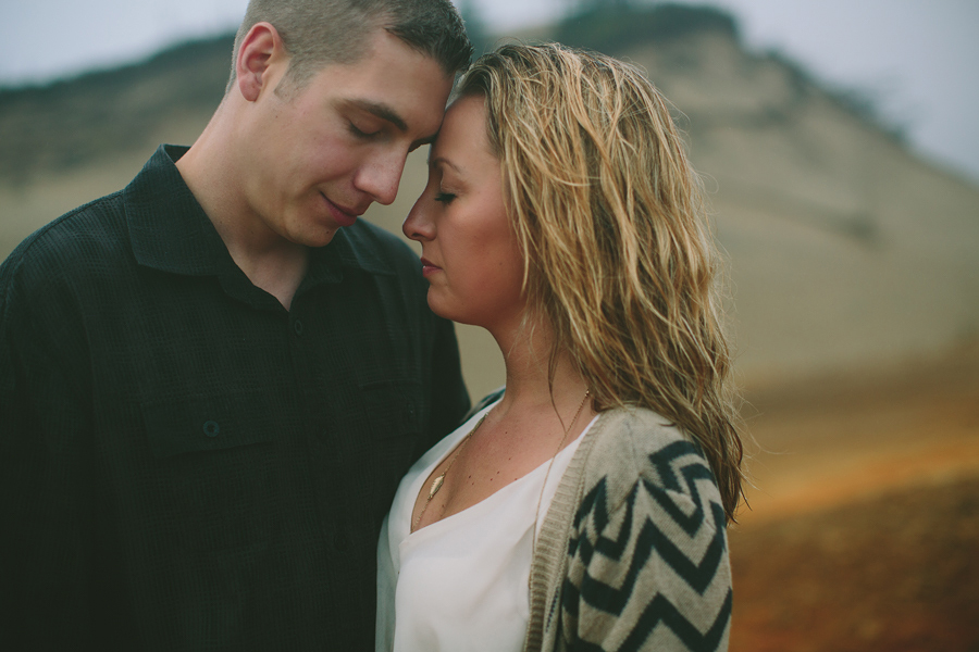 Pacific-City-Engagement-Photographs-22.jpg