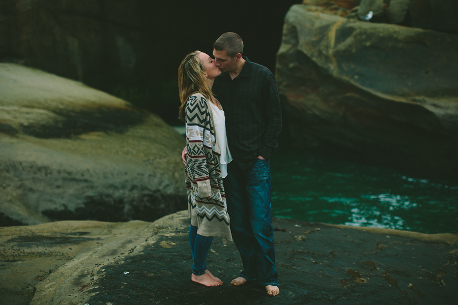 Pacific-City-Engagement-Photographs-23.jpg