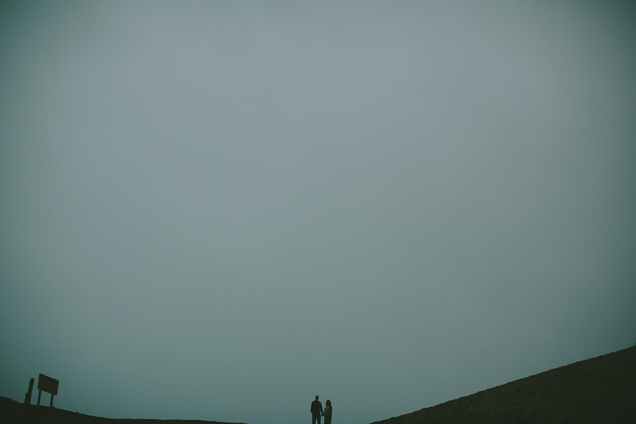 Pacific-City-Engagement-Photographs-27.jpg