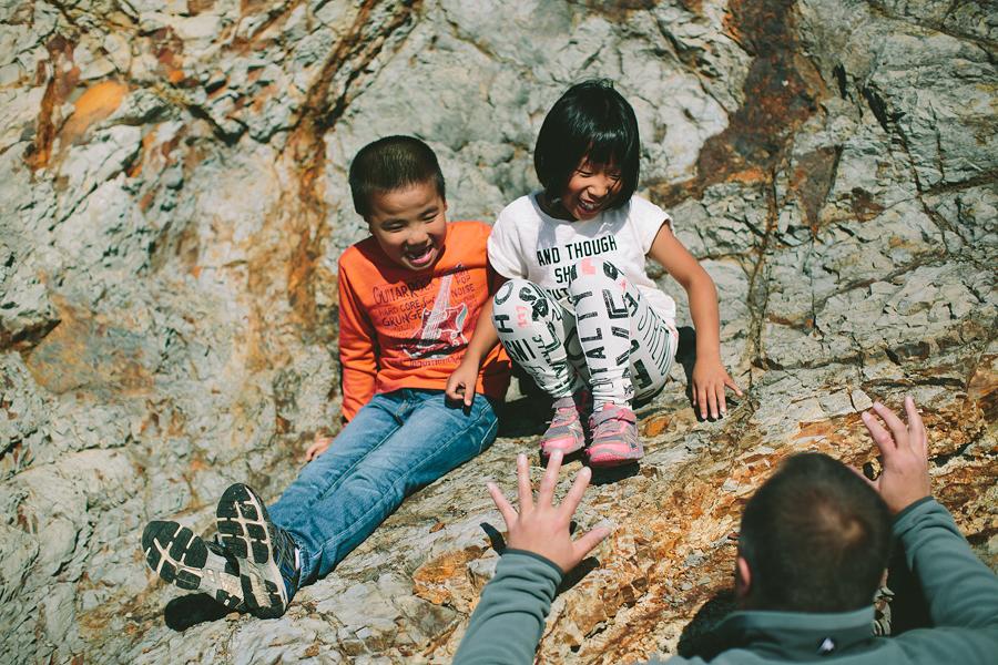 Pacific-City-Family-Photographs-2.jpg