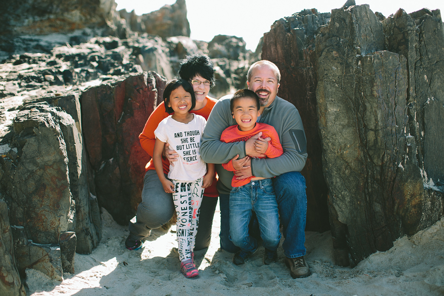Pacific-City-Family-Photographs-5.jpg