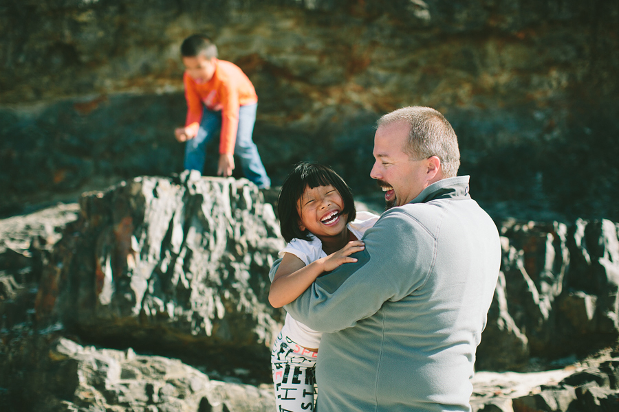Pacific-City-Family-Photographs-8.jpg