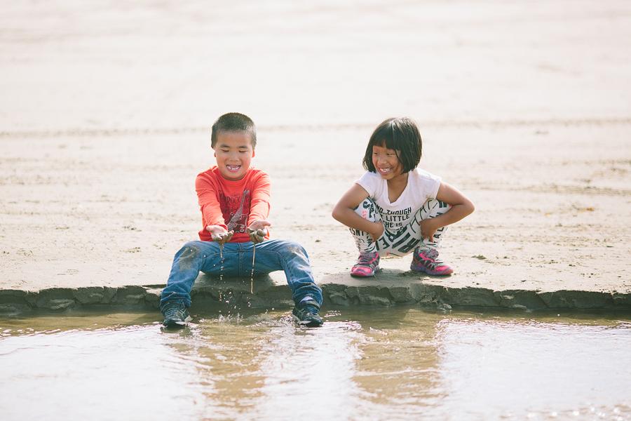 Pacific-City-Family-Photographs-16.jpg