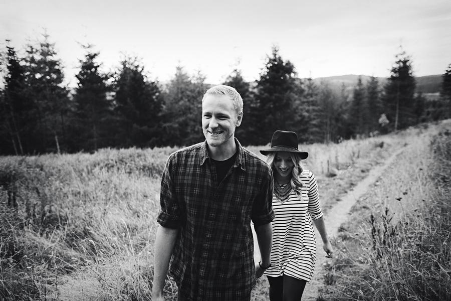 LL-Stub-Stewart-State-Park-Engagement-Photos-2.jpg