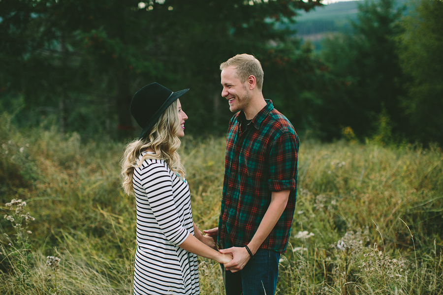 LL-Stub-Stewart-State-Park-Engagement-Photos-3.jpg