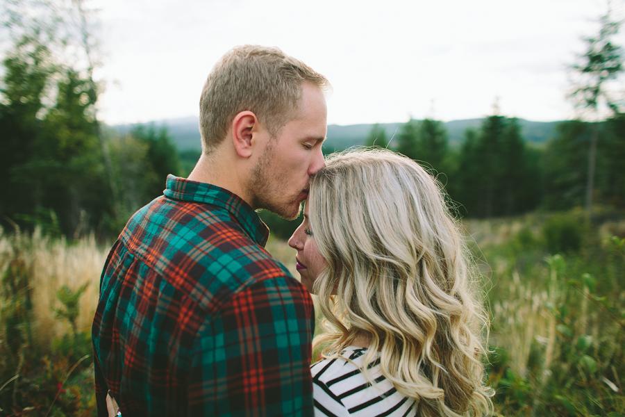 LL-Stub-Stewart-State-Park-Engagement-Photos-5.jpg